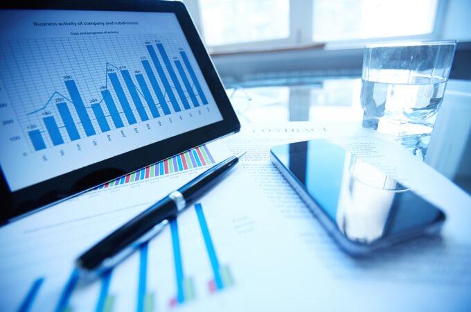 Como ficam os investimentos com a Selic a 2,25%?