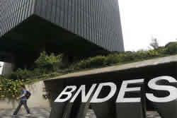 BNDES disponibiliza R$ 5 bi