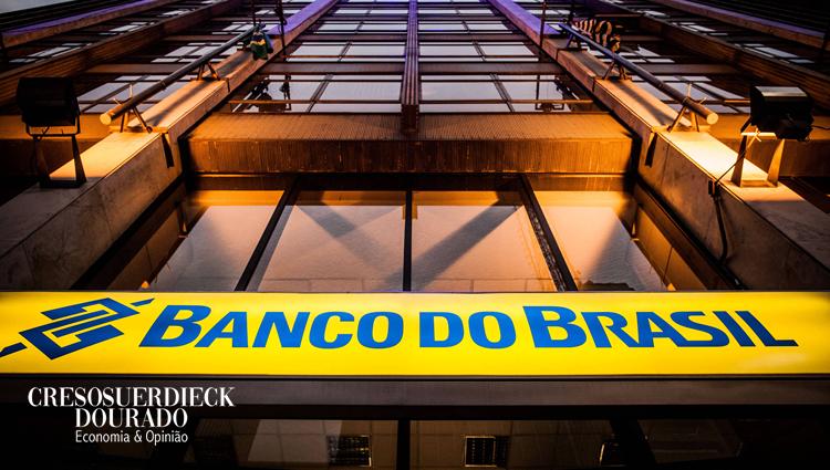 Banco do Brasil emprestará R$ 3,7 bi