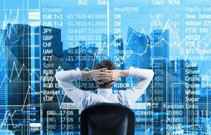Mercado de Ações: ofertas disparam