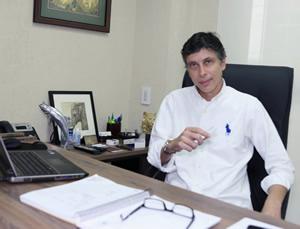 Ricardo Eletro: Bancarrota