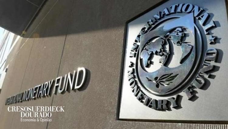 Instabilidade financeira