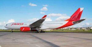 Pacific Bank apresenta proposta para adquirir os ativos da Avianca Brasil