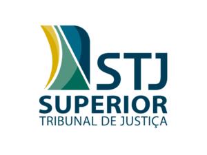 STJ: mantido entendimento jurídico
