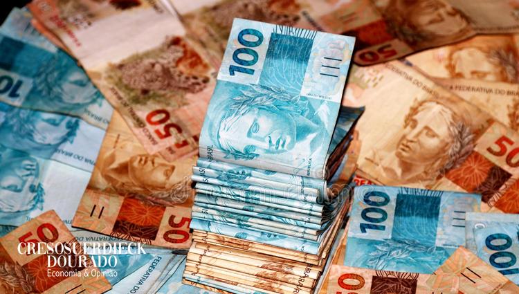 7 passos para juntar dinheiro