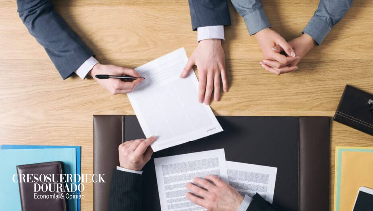 Dívida - Justiça garante penhora contra empresa em recuperação judicial