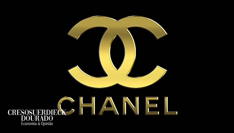 Herdeiro da Chanel põe Brasil no radar