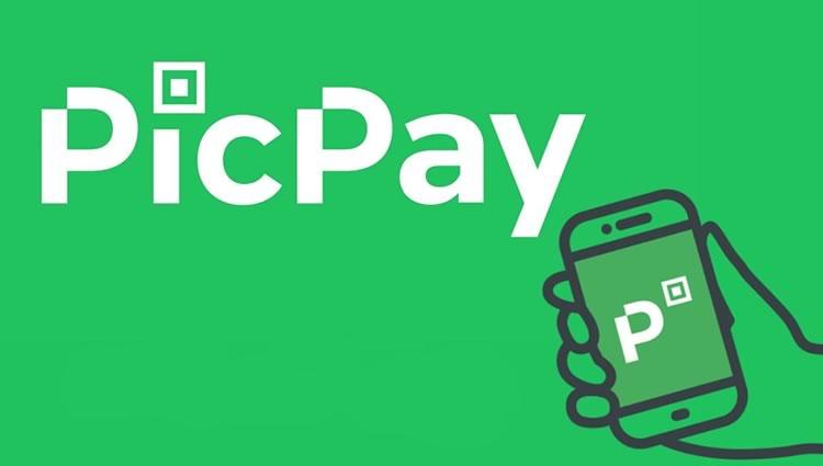 Pic Pay: 18 milhões de usuários