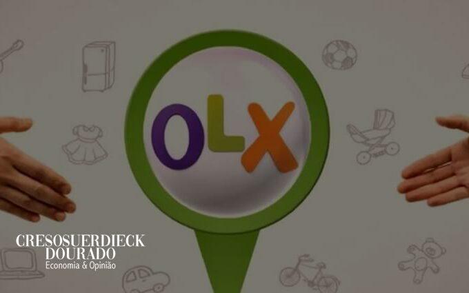 OLX compra ZAP por R$ 2,9 bilhões