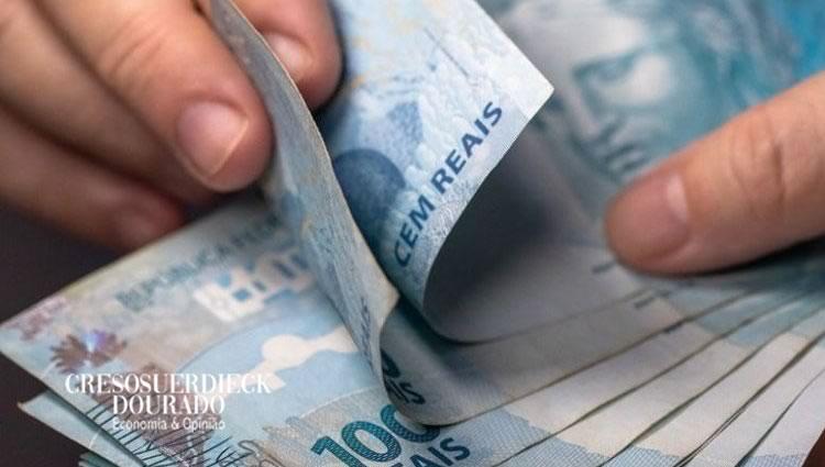 Inflação: Maior desde junho de 2018
