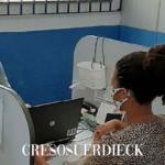 Mais oportunidades na Tijuca